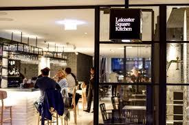 square kitchen square kitchen london england