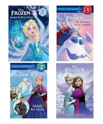 83 kids books images kid books disney