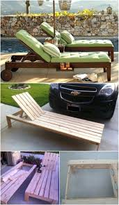 Outdoor Reclining Chaise Lounge Living Room Elegant Outdoor Chaise Lounges Patio Chairs The Home