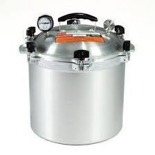 black friday amazon pressure cookers all american 921 pressure cooker canner review must read