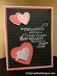 Marriage Quotes For Invitation Card Wedding Quotes For Cards Cloveranddot Com