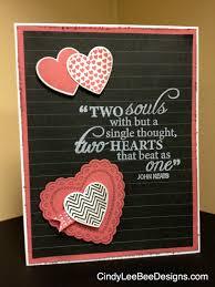 Verses For Wedding Invitation Cards Wedding Quotes For Cards Cloveranddot Com