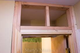 Hanging Interior Doors How To Install An Interior Door 6 Jpg