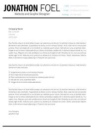 cv cover letter heading peachy design ideas cover letter heading