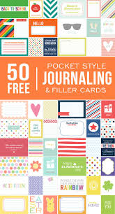 43 printables images planner ideas free