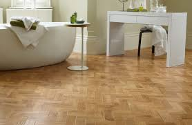 Commercial Grade Vinyl Flooring Imposing Design Tile Vinyl Flooring Unusual Ideas Commercial