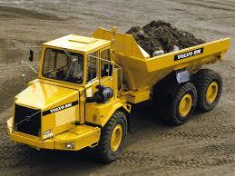 volvo dump truck 1983 volvo b m 5350b 6x6 truck dumptruck f wallpaper 2048x1536