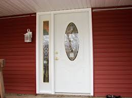 Front Door Window Covering Ideas by Front Doors Sidelight Windows Front Door Front Door With