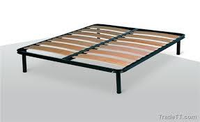 Cheap Bed Frames Cheap Bed Frames Cheap Bed Frame Bedroom Black Platform Bed