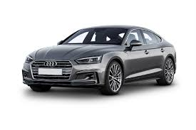 100 reviews audi a5 sportback se on www margojoyo com