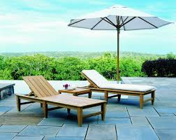 Patio Furniture Mt Pleasant Sc by The Outdoor Sale Gdc Home