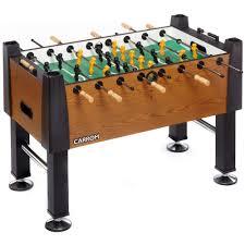 best foosball table brand carrom signature foosball table review best foosball tables