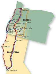 southern oregon tours copy 1