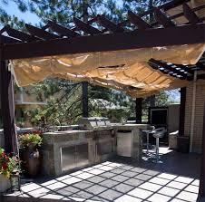 Pergola Designs For Backyard Home  Landscape Design - Backyard pergola designs