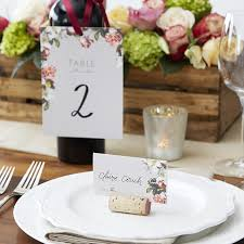 diy wedding place cards ideas for place cards wedding