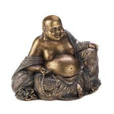 simple 10 buddha statues home decor design decoration of china 28 buddha statues home decor buddha head peace buddha