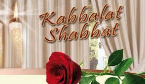 kabbalat shabbat registration chabad lubawitsch basel חב ד