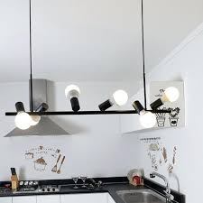 luminaire de cuisine suspendu le cuisine design le de cuisine suspendu le suspension