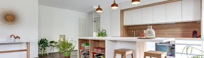 installation cuisine cuisinella pose cuisine cuisinella rue docteur robert creusat reims with pose