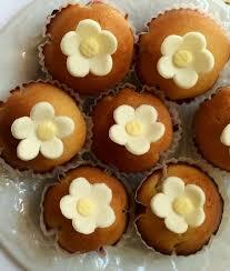 miss patisserie lemon yogurt cupcakes ina garten recipe