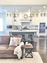 farmhouse kitchen ideas on a budget 60 affordable farmhouse kitchen ideas on a budget kitchen ideas