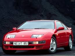 modified nissan 300zx index of wp content uploads photo gallery nissan 300 zx z32