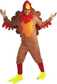 how to dress up for thanksgiving dinner party thanksgiving