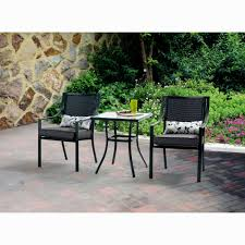 Frontgate Patio Furniture Covers - patio furniture stores 6 best dining room furniture sets tables