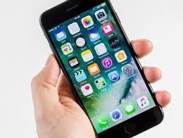 best apple phone deals black friday 2017 no contract iphone deals 2017 top uk discounts macworld uk