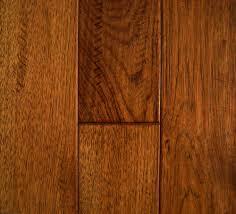 Underlayment For Laminate Flooring Over Concrete Underlayment For Laminate Floors 5 Best Home Decor Ideas