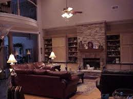 Decorating Your New Home New Home Ideas Decidi Info