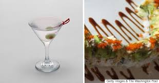 cocktails and canapes cocktails and canapes how to pair with flair