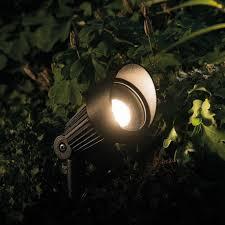 spot lights for yard techmar low voltage garden lights 12v plug play led outdoor