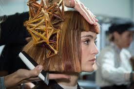 2015 hair colour trends wela autumn winter 2017 hair trends wella pro