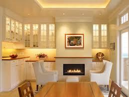 koncept lighting technique san francisco traditional dining room