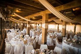 belgenny farm camden wedding venue sydney 05 mm photos