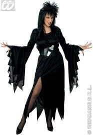 elvira costume buy elvira costume dress belt w dagger costume