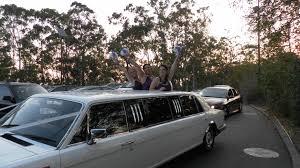 waratah park limousines limousine hire classic limo hire