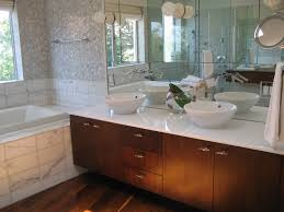 Bathroom Countertop Storage Ideas Bathroom Countertop Material Options Hgtv Bathroom Countertop