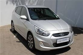 hyundai accent gls 1 6 2017 hyundai accent accent 1 6 gls cars for sale in gauteng r