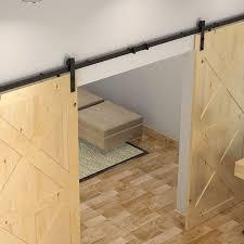 Interior Door Fitting Fitting Composite Door Source Quality Fitting Composite Door From