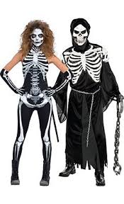 Halloween Scary Costumes Ideas 71 Best Couples Halloween Costumes Images On Pinterest Couple