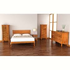 solid wood contemporary bedroom furniture 118 best solid wood beds images on pinterest bed furniture