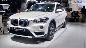 bmw 7 seater cars in india car launches india 2016 upcoming cars in india 2016