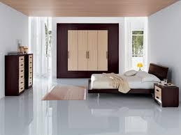 interior designs for bedrooms bedroom bedroom design gallery apartment ideas spaces teenage