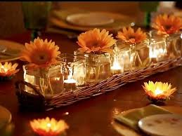 Centerpieces For Thanksgiving Diy Thanksgiving Centerpieces Part 1 Snappy Pixels