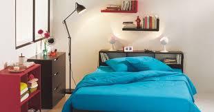 am ager une chambre pour 2 ado amnager une chambre pour 2 ado secret de chambre chambre enfant ado