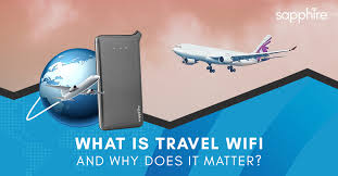 travel wifi images What is travel wifi and why does it matter gif
