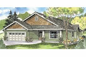 Green Building House Plans by Craftsman House Plans Westwood 30 693 Associated Designs