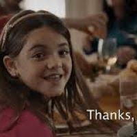 Thanksgiving Snl Skit Snl Thanksgiving Adele Reaction Bootsforcheaper Com